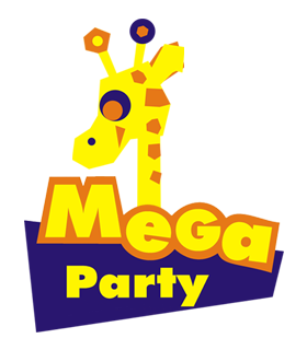 Buffet Mega Party